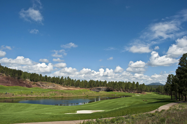 Flagstaff Ranch 18